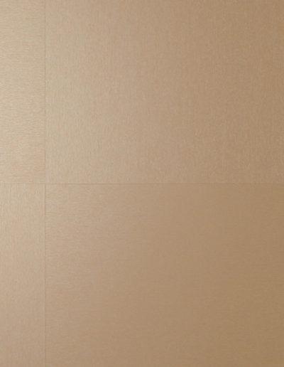 0026 Fiber Copper