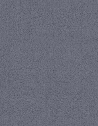 0039 Spider Blue
