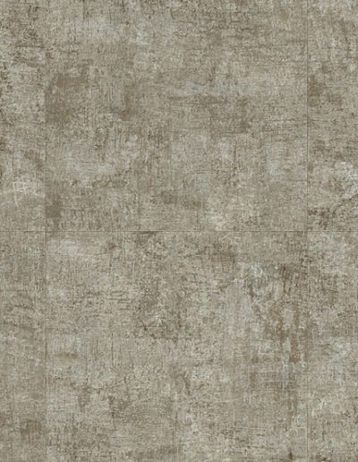 0062 Rough Textile Beige