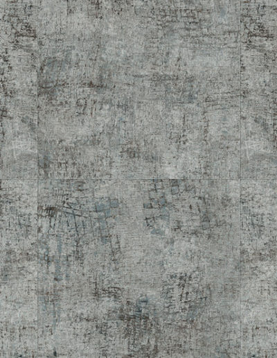 0063 Rough Textile Grey