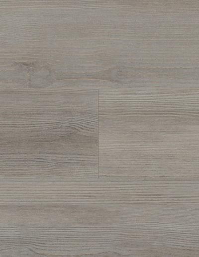 0065 Gravity Wood