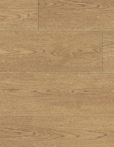 0070 Elegant Oak