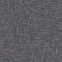 0088 Gentelman Grey