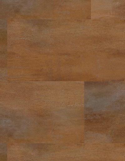 0095 Rust Corten