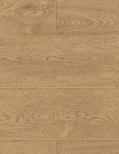 0260 Classic Oak