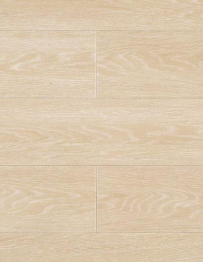 0329 Limed Oak