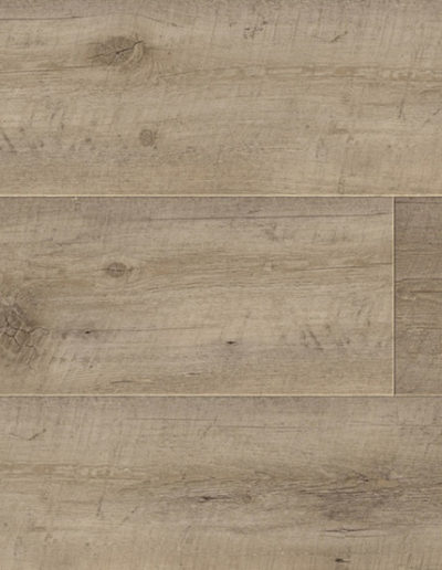 0425 Britany Oak
