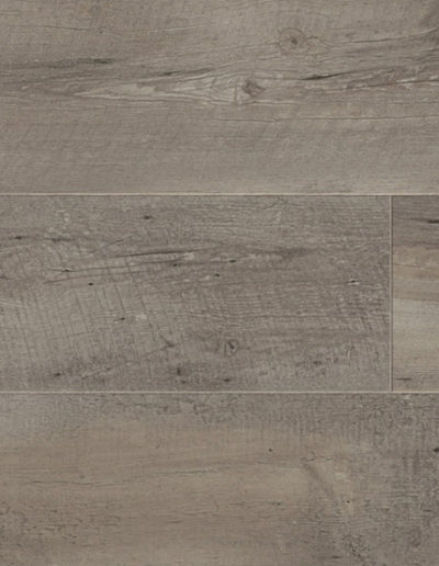 0426 Vintage Oak