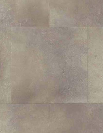 0751 Durango Taupe