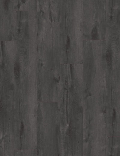 alpine-oak-black