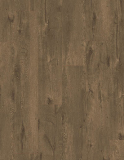 alpine-oak-brown