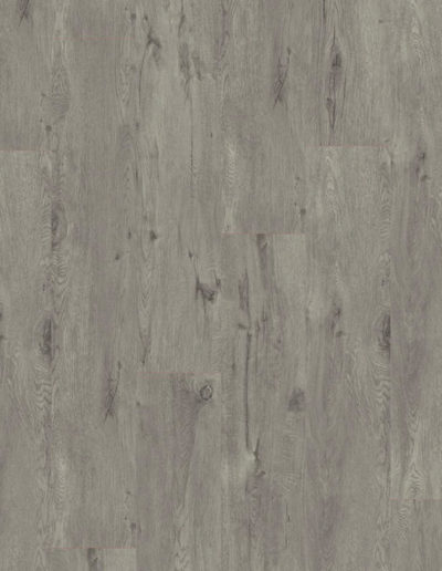alpine-oak-grey