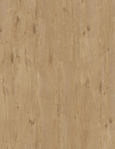alpine-oak-natural