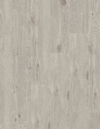 alpine-oak-white