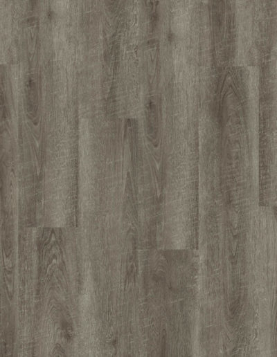 antik-oak-anthracite