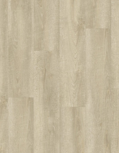 antik-oak-beige