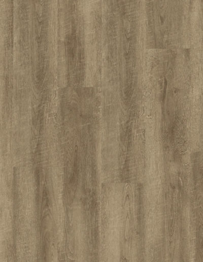 antik-oak-brown