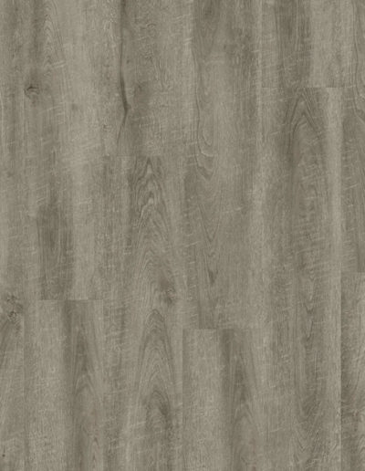 antik-oak-dark-grey