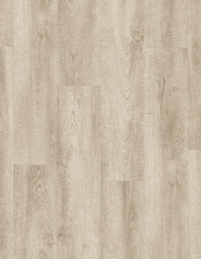 antik-oak-grey