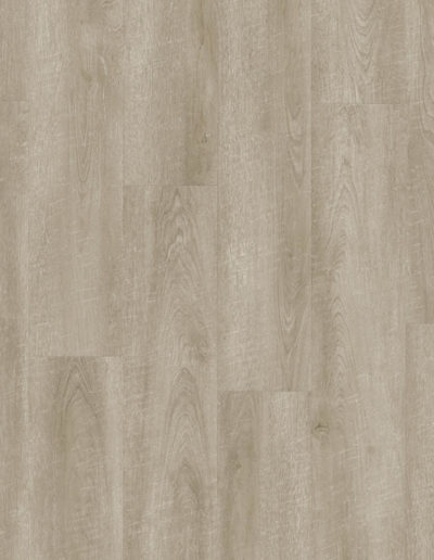 antik-oak-light-grey