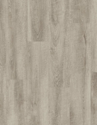 antik-oak-middle-grey
