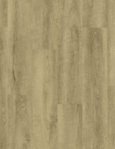 antik-oak-natural
