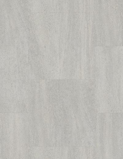 bardiglio-grey