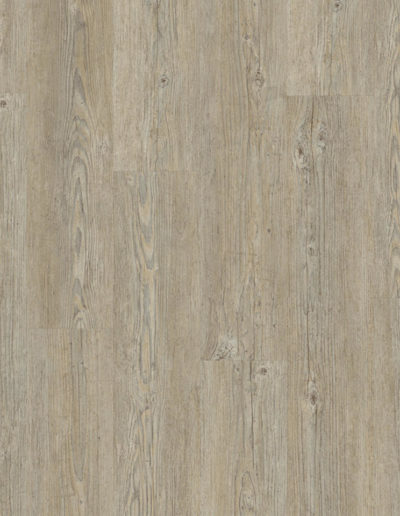 brushed-pine-brown