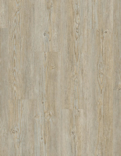 brushed-pine-grey