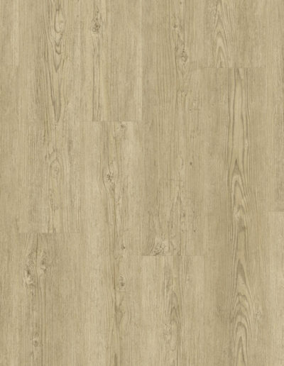 brushed-pine-natural