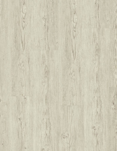 brushed-pine-white
