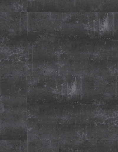 composite-black