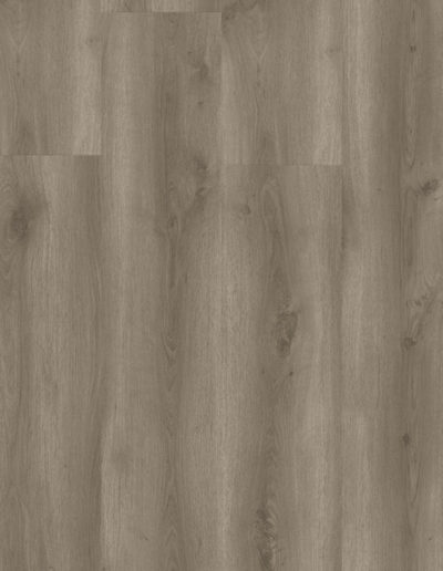 contemporary-oak-brown