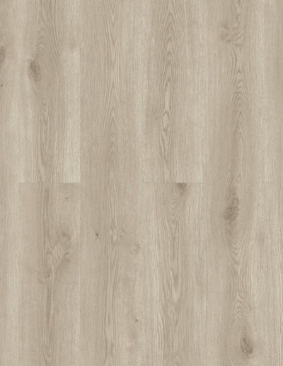 contemporary-oak-grege