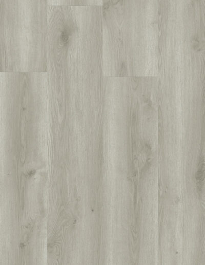 contemporary-oak-grey