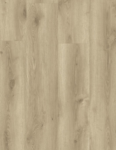 contemporary-oak-natural
