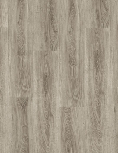 english-oak-beige
