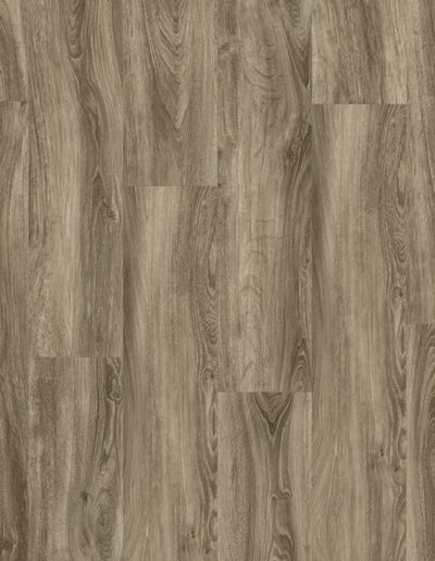 english-oak-brown
