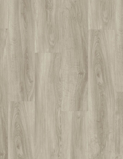 english-oak-grey-beige
