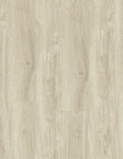 english-oak-light-beige