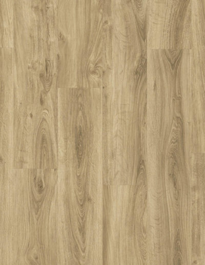 english-oak-natural
