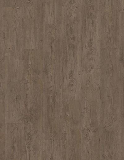 legacy-pine-brown