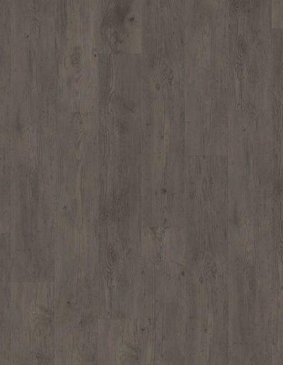 legacy-pine-dark-grey