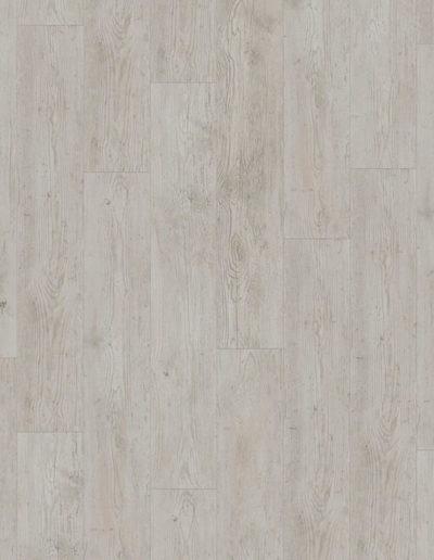 legacy-pine-light-grey