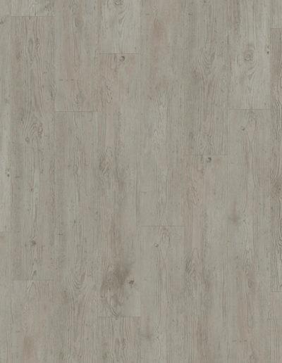 legacy-pine-medium-grey