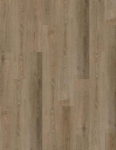 light-oak-brown
