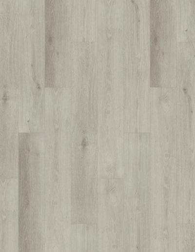 light-oak-light-grey