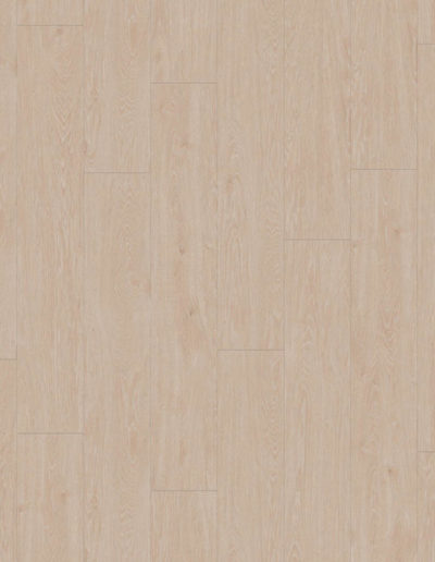 lime-oak-beige