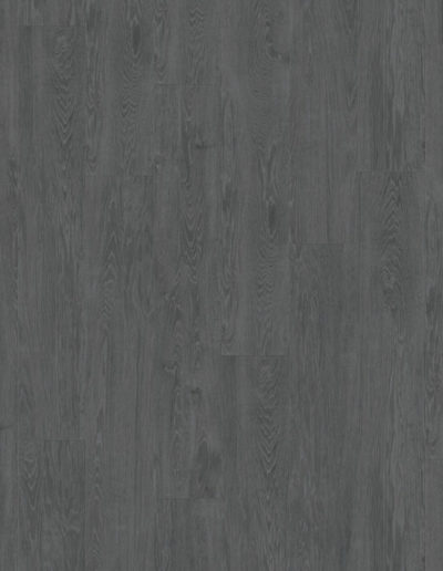 lime-oak-black