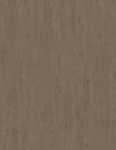 lime-oak-brown